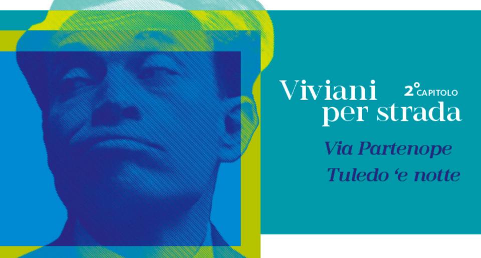 Teatro Trianon Viviani
